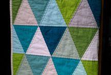pleteni-háčkování-šití