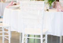 Vintage esküvő 1 / A vintage esküvő stílusa, gyorsan költözött be az arák szívébe. Hogy milyen irányzatai, stílusjegyei vannak? Nézd meg a videó blogjaimban! ( youtube / lilidekor  )