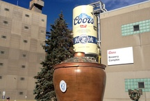 Breweries and Pubs in Denver, Colorado / Your premier destination resource for dining and drinking in Denver, CO