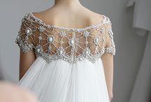 платье свадеб