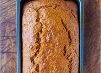 bread sweet potato