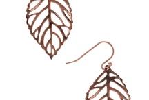 accessories :: earrings