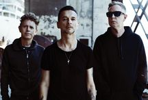 Depeche Mode / I just can´t get enough