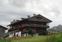 Friuli Alpes