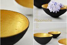 Pappmaché