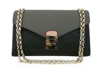 Ladies Handbags - 71 / http://vivihandbag.com