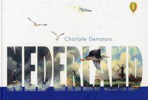 Charlotte Dematons