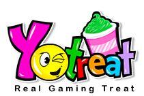 Yotreat / Boys Games, Girls Games & Kids Games