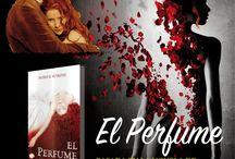 LIBROS EN EL CINE / Presentación de la colección de libros que han sido llevados al cine.