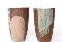 2016 St Paul: American Craft Show / Get a first look at some of the talented artists we will be featuring April 8 – 10 at the American Craft Council's 2016 St. Paul show. For more go to http://shows.craftcouncil.org/stpaul
