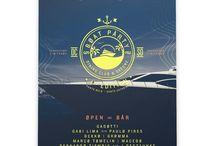 Design - Flyer