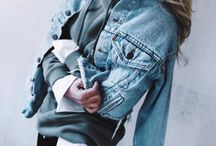 - style -