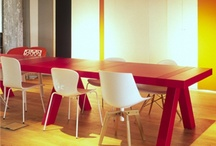 Get Face to Face....... Meeting tables
