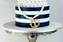 Maritime kaker