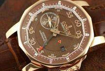 Corum Bubble Privateer Replica / Corum Bubble Privateer Replica : Shop the latest collection of Corum Replica, Corum Bubble Privateer Replica watches, so if you want to buy Corum Bubble Privateer Replica please visit http://www.admiralswatches.com/
