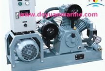 air compressor / air compressor / by Zhuhai City Deyuan Import&Export Co., Ltd