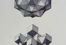 Symbols and geometry