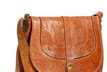 bags / by annie harper