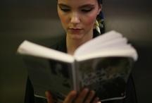 Czytelnicy / Readers