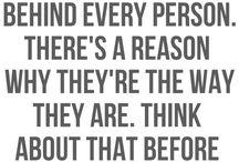 yeahh. it's true