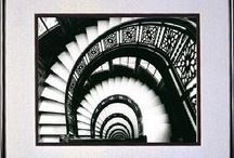 Spiral / by Ro Rainwater
