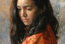 Arsen Kurbanov, art.