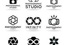 Logo ötletek