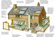 construire écologique