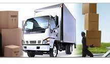 Great Reasons to Hire a Reliable Packer and Mover Company in Pune