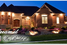 custom homes for sale in Loveland OH / Estate Living Is Just Around the Corner. Are you ready to experience HOMEARAMA 2013 at Carriage Hill? If you're one to take pleasure in the finer points of luxury living, you will find yourself right at home at Carriage Hill.for more info.http://www.justindoylehomes.com/