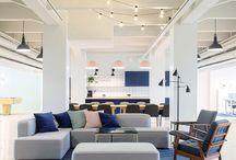 Furnitur Sofa