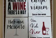 wine phrases