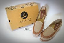Shopanious Collection (DNT Shoes) / You can choose what you want and grab it fast!!