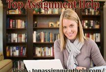 topassignmenthelp.com