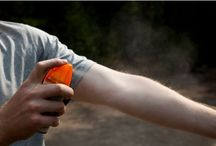 West Nile Virus | Virus du Nil occidental / West Nile Virus (WNV) is an infection spread by mosquitoes that in a small number of cases can cause serious illness | Le virus du Nil occidental (VNO) est transmis par les moustiques; il cause une infection qui, dans de très rares cas, peut provoquer une maladie grave.