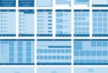 Design // Web / by Se ha ido ya mamá