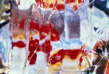 Matisse/ Diebenkorn Inspired