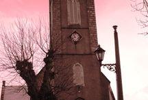 ST.PATRICKS. / CHURCH IN IRELAND.