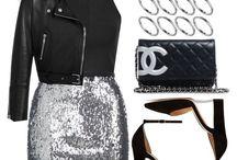 Club fashion