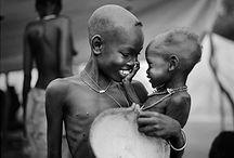 Photographs That Speak To Me