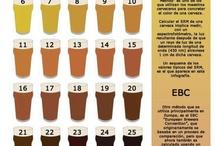 Birra & co.