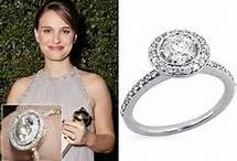 Celebrities and Ring / celebrities who love the ring and collecting