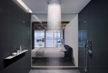 P4 - Apartamento