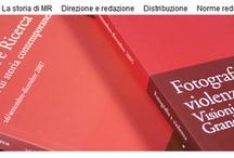 Memoria e Ricerca (Italian Contemporary History Journal) / Pictures taken during MR editorial board meetings and other MR activities.   Websites:   Fondazione Casa di Oriani: http://www.fondazionecasadioriani.it/modules.php?name=MR  Il Mulino Riviste: https://www.mulino.it/riviste/issn/1127-0195  Spazi Online di Memoria e Ricerca: http://www.fondazionecasadioriani.it/modules.php?name=MR&op=mronline