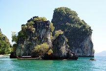 Travel: VACAY: Phuket