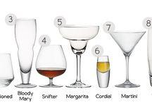 Cocktails R Us!