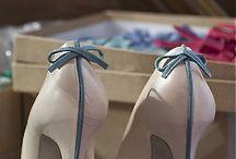 Ayakkabılar~