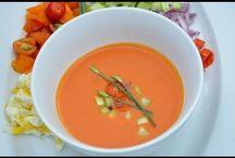 zupa, soup, sopa