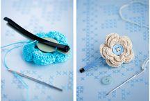 DIY jewelry, accessories