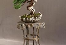 Bonsai / by Autumn Landau